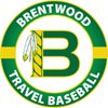 Brentwood Developmental Program Opening Day